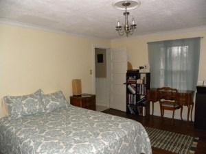 Grainer Bedroom 3