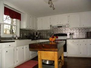 Grainer Kitchen 2 (2)