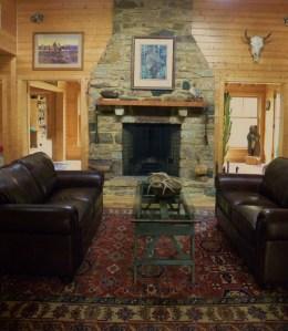 Fitzhugh Living Room (3)