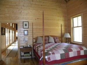 Fitzhugh Master Bedroom