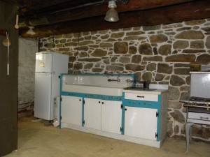 Thomas Kitchen 2