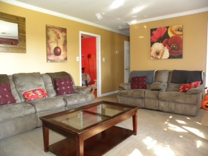 Switzer Living Room BEST 3 2014