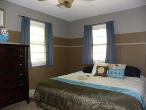 Switzer Master Bedroom BEST 2014